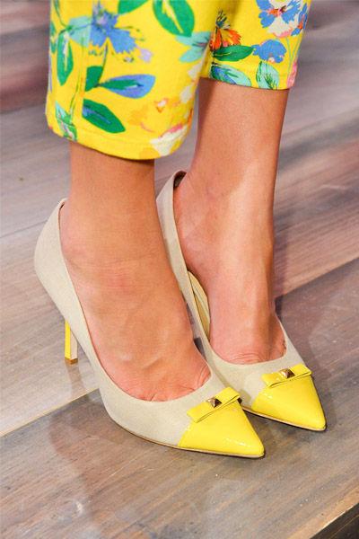 zapatos-shoes-calzado-fashion-weeks-modaddiction-semana-moda-primavera-verano-2013-spring-summer-2013-moda-fashion-trends-tendencias-kate-spade