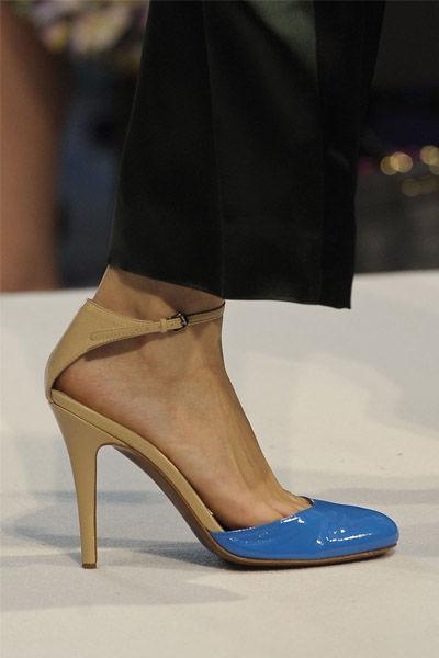 zapatos-shoes-calzado-fashion-weeks-modaddiction-semana-moda-primavera-verano-2013-spring-summer-2013-moda-fashion-trends-tendencias-paul-smith