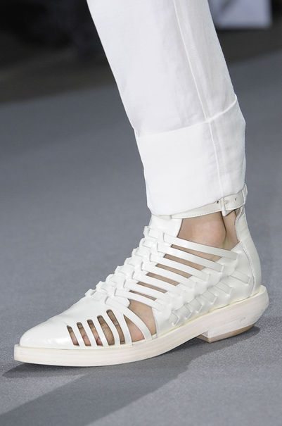 zapatos-shoes-calzado-fashion-weeks-modaddiction-semana-moda-primavera-verano-2013-spring-summer-2013-moda-fashion-trends-tendencias-philip-lim