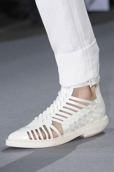zapatos-shoes-calzado-fashion-weeks-modaddiction-semana-moda-primavera-verano-2013-spring-summer-2013-moda-fashion-trends-tendencias-philip-lim