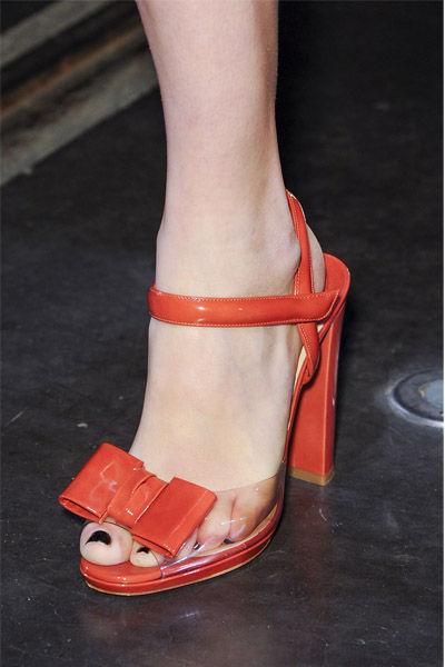 zapatos-shoes-calzado-fashion-weeks-modaddiction-semana-moda-primavera-verano-2013-spring-summer-2013-moda-fashion-trends-tendencias-rue-du-mail