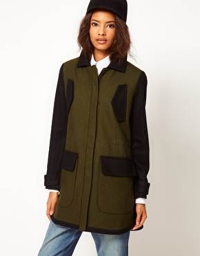 20-must-have-asos-imprescindible-modaddiction-otono-invierno-2012-2013-autumn-winter-2012-2013-moda-fashion-trends-tendencias-estilo-look-abrigo-bimaterial-militar-coat-asos