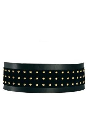 20-must-have-asos-imprescindible-modaddiction-otono-invierno-2012-2013-autumn-winter-2012-2013-moda-fashion-trends-tendencias-estilo-look-belt-cinturon-cuero-tachuelas-asos