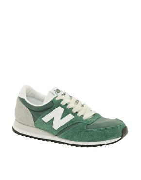 20-must-have-asos-imprescindible-modaddiction-otono-invierno-2012-2013-autumn-winter-2012-2013-moda-fashion-trends-tendencias-estilo-look-belt-zapatillas-sneakers-vintage-new-balance