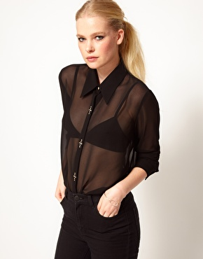 20-must-have-asos-imprescindible-modaddiction-otono-invierno-2012-2013-autumn-winter-2012-2013-moda-fashion-trends-tendencias-estilo-look-blusa-cruces-blouse-sister-jane