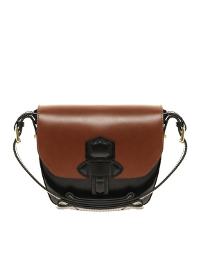 20-must-have-asos-imprescindible-modaddiction-otono-invierno-2012-2013-autumn-winter-2012-2013-moda-fashion-trends-tendencias-estilo-look-bolso-satchel-bag-asos