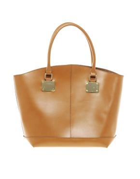 20-must-have-asos-imprescindible-modaddiction-otono-invierno-2012-2013-autumn-winter-2012-2013-moda-fashion-trends-tendencias-estilo-look-bolso-tote-cuero-bag-asos