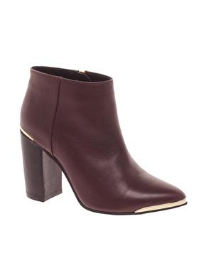20-must-have-asos-imprescindible-modaddiction-otono-invierno-2012-2013-autumn-winter-2012-2013-moda-fashion-trends-tendencias-estilo-look-botines-cuero-boots-asos-addict