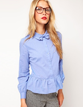 20-must-have-asos-imprescindible-modaddiction-otono-invierno-2012-2013-autumn-winter-2012-2013-moda-fashion-trends-tendencias-estilo-look-camisa-shirt-peplum-asos