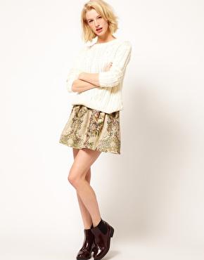 20-must-have-asos-imprescindible-modaddiction-otono-invierno-2012-2013-autumn-winter-2012-2013-moda-fashion-trends-tendencias-estilo-look-falda-estampado-skirt-print-asos
