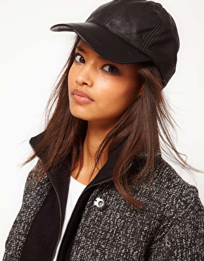 20-must-have-asos-imprescindible-modaddiction-otono-invierno-2012-2013-autumn-winter-2012-2013-moda-fashion-trends-tendencias-estilo-look-gorra-cuero-asos