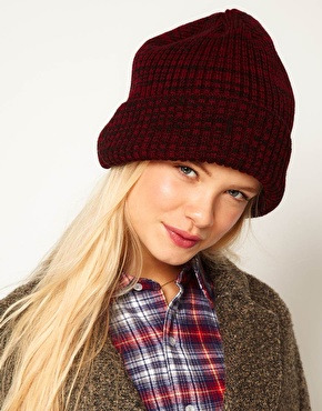 20-must-have-asos-imprescindible-modaddiction-otono-invierno-2012-2013-autumn-winter-2012-2013-moda-fashion-trends-tendencias-estilo-look-gorro-boyfriend-novio-asos