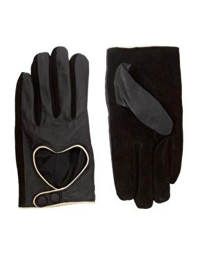 20-must-have-asos-imprescindible-modaddiction-otono-invierno-2012-2013-autumn-winter-2012-2013-moda-fashion-trends-tendencias-estilo-look-guantes-cuero-asos
