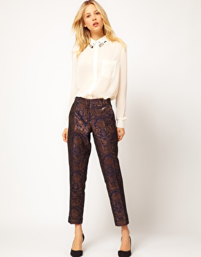 20-must-have-asos-imprescindible-modaddiction-otono-invierno-2012-2013-autumn-winter-2012-2013-moda-fashion-trends-tendencias-estilo-look-pantalones-estampado-barroco-pants-print-asos