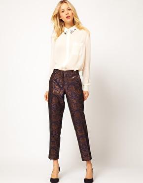20-must-have-asos-imprescindible-modaddiction-otono-invierno-2012-2013-autumn-winter-2012-2013-moda-fashion-trends-tendencias-estilo-look-pantalones-estampado-barroco-pants-print-asos