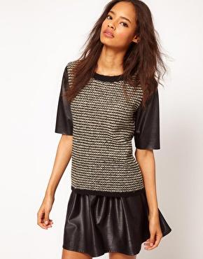 20-must-have-asos-imprescindible-modaddiction-otono-invierno-2012-2013-autumn-winter-2012-2013-moda-fashion-trends-tendencias-estilo-look-sudadera-cuero-sweatshirt-asos