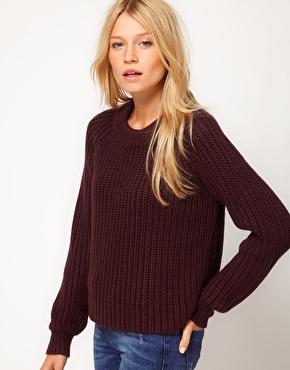 20-must-have-asos-imprescindible-modaddiction-otono-invierno-2012-2013-autumn-winter-2012-2013-moda-fashion-trends-tendencias-estilo-look-sudadera-sweatshirt-asos