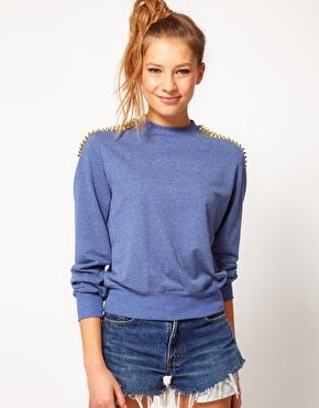 20-must-have-asos-imprescindible-modaddiction-otono-invierno-2012-2013-autumn-winter-2012-2013-moda-fashion-trends-tendencias-estilo-look-sudadera-tachuelas-sweatshirt-hearts-&-bows