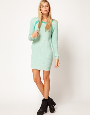 20-must-have-asos-imprescindible-modaddiction-otono-invierno-2012-2013-autumn-winter-2012-2013-moda-fashion-trends-tendencias-estilo-look-vestido-sudadera-dress-sweatshirt-asos