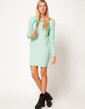 20-must-have-asos-imprescindible-modaddiction-otono-invierno-2012-2013-autumn-winter-2012-2013-moda-fashion-trends-tendencias-estilo-look-vestido-sudadera-dress-sweatshirt-asos