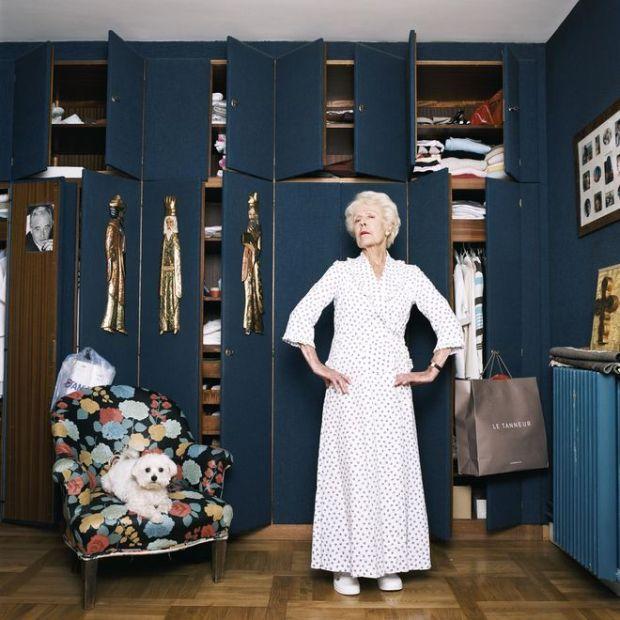 75-parisiennes-paris-moda-parisinas-fashion-parisians-mujeres-women-modaddiction-libro-book-expo-exhibition-arte-art-fotografia-photography-baudoin-winckler-chic-elegancia-1