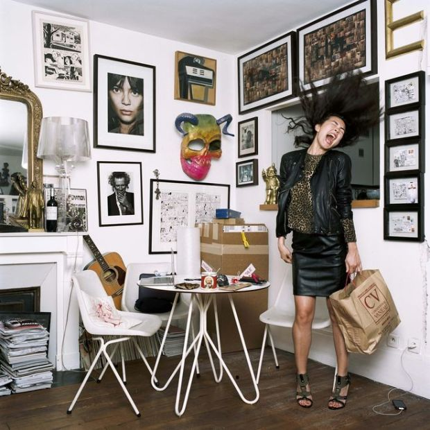 75-parisiennes-paris-moda-parisinas-fashion-parisians-mujeres-women-modaddiction-libro-book-expo-exhibition-arte-art-fotografia-photography-baudoin-winckler-chic-elegancia-10