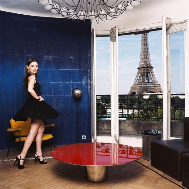 75-parisiennes-paris-moda-parisinas-fashion-parisians-mujeres-women-modaddiction-libro-book-expo-exhibition-arte-art-fotografia-photography-baudoin-winckler-chic-elegancia-3