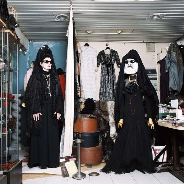 75-parisiennes-paris-moda-parisinas-fashion-parisians-mujeres-women-modaddiction-libro-book-expo-exhibition-arte-art-fotografia-photography-baudoin-winckler-chic-elegancia-4