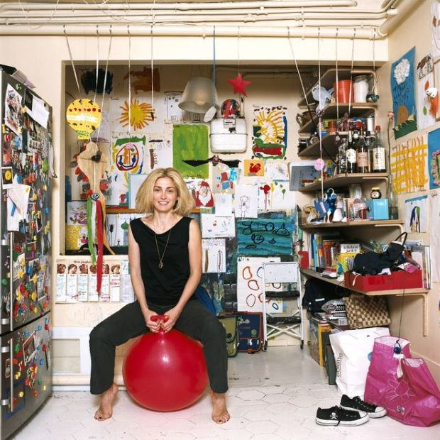75-parisiennes-paris-moda-parisinas-fashion-parisians-mujeres-women-modaddiction-libro-book-expo-exhibition-arte-art-fotografia-photography-baudoin-winckler-chic-elegancia-5