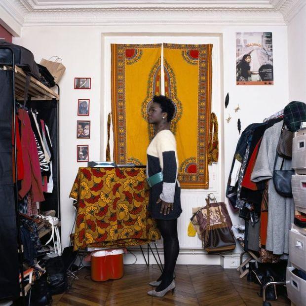 75-parisiennes-paris-moda-parisinas-fashion-parisians-mujeres-women-modaddiction-libro-book-expo-exhibition-arte-art-fotografia-photography-baudoin-winckler-chic-elegancia-7