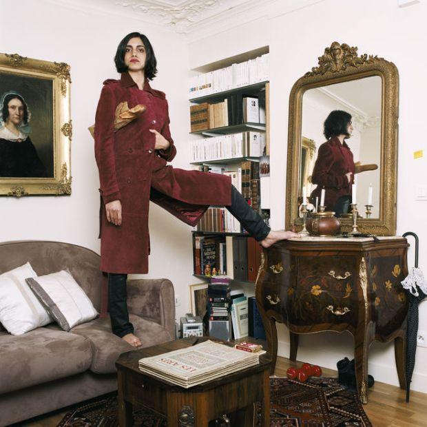 75-parisiennes-paris-moda-parisinas-fashion-parisians-mujeres-women-modaddiction-libro-book-expo-exhibition-arte-art-fotografia-photography-baudoin-winckler-chic-elegancia-9