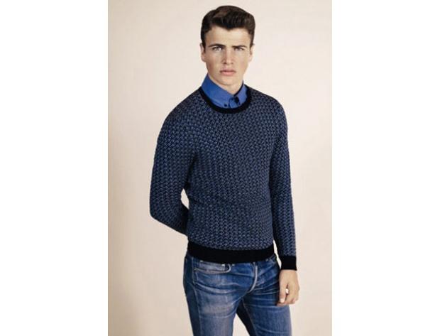 a_p_c_apc-coleccion-collection-moda-hombre-fashion-man-menswear-modaddiction-primavera-verano-2013-spring-summer-2013-trends-tendencias-camiseta-tee-shirt-camisa-jeans-vaquero-10