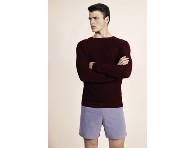 a_p_c_apc-coleccion-collection-moda-hombre-fashion-man-menswear-modaddiction-primavera-verano-2013-spring-summer-2013-trends-tendencias-camiseta-tee-shirt-camisa-jeans-vaquero-11