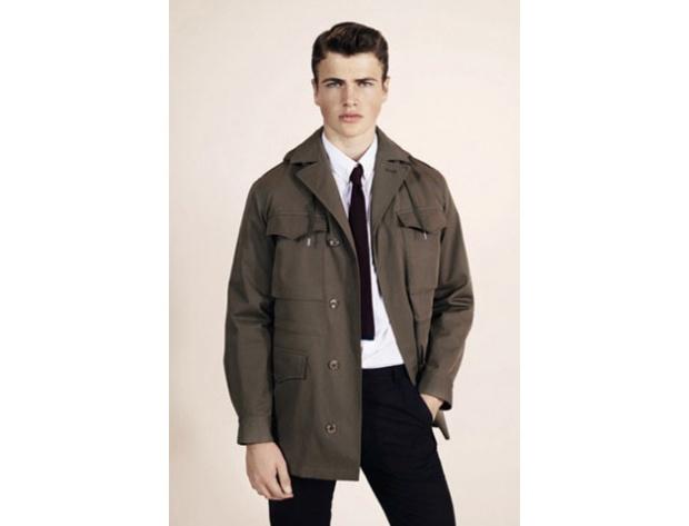 a_p_c_apc-coleccion-collection-moda-hombre-fashion-man-menswear-modaddiction-primavera-verano-2013-spring-summer-2013-trends-tendencias-camiseta-tee-shirt-camisa-jeans-vaquero-12