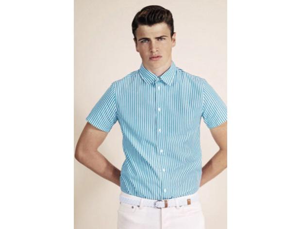 a_p_c_apc-coleccion-collection-moda-hombre-fashion-man-menswear-modaddiction-primavera-verano-2013-spring-summer-2013-trends-tendencias-camiseta-tee-shirt-camisa-jeans-vaquero-13