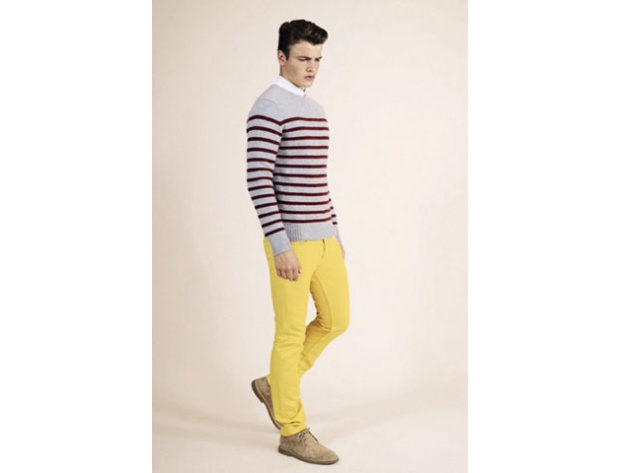 a_p_c_apc-coleccion-collection-moda-hombre-fashion-man-menswear-modaddiction-primavera-verano-2013-spring-summer-2013-trends-tendencias-camiseta-tee-shirt-camisa-jeans-vaquero-14