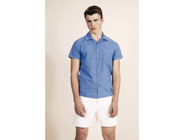 a_p_c_apc-coleccion-collection-moda-hombre-fashion-man-menswear-modaddiction-primavera-verano-2013-spring-summer-2013-trends-tendencias-camiseta-tee-shirt-camisa-jeans-vaquero-16