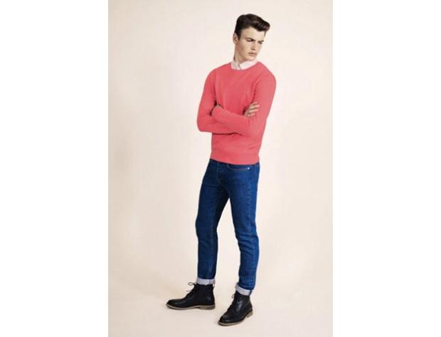 a_p_c_apc-coleccion-collection-moda-hombre-fashion-man-menswear-modaddiction-primavera-verano-2013-spring-summer-2013-trends-tendencias-camiseta-tee-shirt-camisa-jeans-vaquero-17