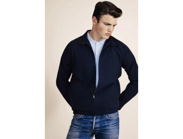 a_p_c_apc-coleccion-collection-moda-hombre-fashion-man-menswear-modaddiction-primavera-verano-2013-spring-summer-2013-trends-tendencias-camiseta-tee-shirt-camisa-jeans-vaquero-18