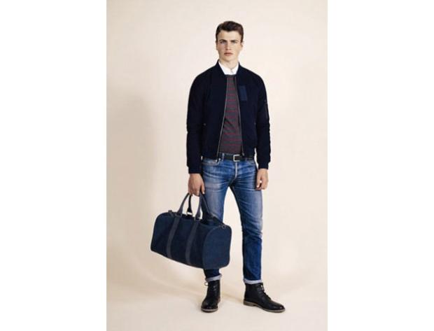 a_p_c_apc-coleccion-collection-moda-hombre-fashion-man-menswear-modaddiction-primavera-verano-2013-spring-summer-2013-trends-tendencias-camiseta-tee-shirt-camisa-jeans-vaquero-2