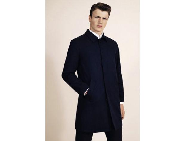 a_p_c_apc-coleccion-collection-moda-hombre-fashion-man-menswear-modaddiction-primavera-verano-2013-spring-summer-2013-trends-tendencias-camiseta-tee-shirt-camisa-jeans-vaquero-3