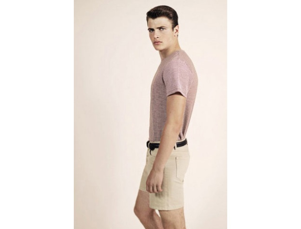a_p_c_apc-coleccion-collection-moda-hombre-fashion-man-menswear-modaddiction-primavera-verano-2013-spring-summer-2013-trends-tendencias-camiseta-tee-shirt-camisa-jeans-vaquero-6
