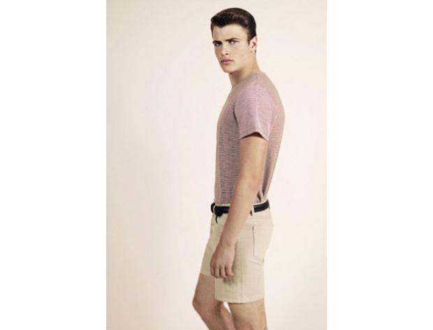 a_p_c_apc-coleccion-collection-moda-hombre-fashion-man-menswear-modaddiction-primavera-verano-2013-spring-summer-2013-trends-tendencias-camiseta-tee-shirt-camisa-jeans-vaquero-6