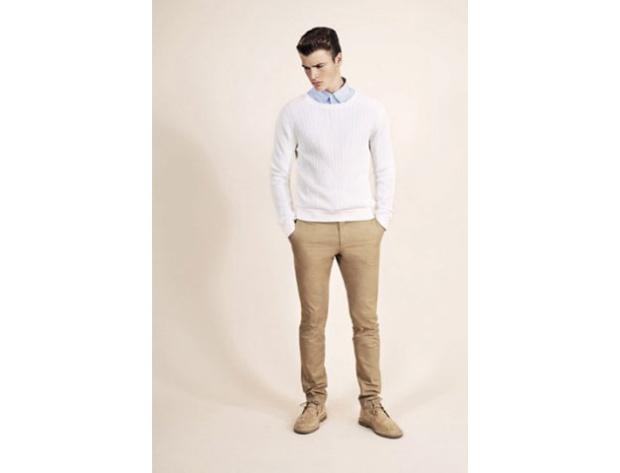 a_p_c_apc-coleccion-collection-moda-hombre-fashion-man-menswear-modaddiction-primavera-verano-2013-spring-summer-2013-trends-tendencias-camiseta-tee-shirt-camisa-jeans-vaquero-7