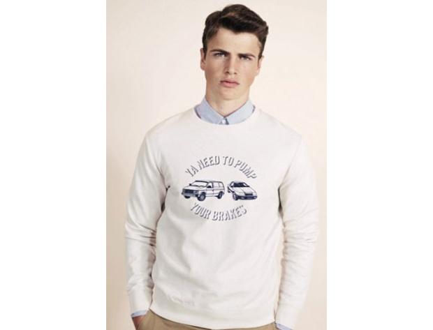 a_p_c_apc-coleccion-collection-moda-hombre-fashion-man-menswear-modaddiction-primavera-verano-2013-spring-summer-2013-trends-tendencias-camiseta-tee-shirt-camisa-jeans-vaquero-8