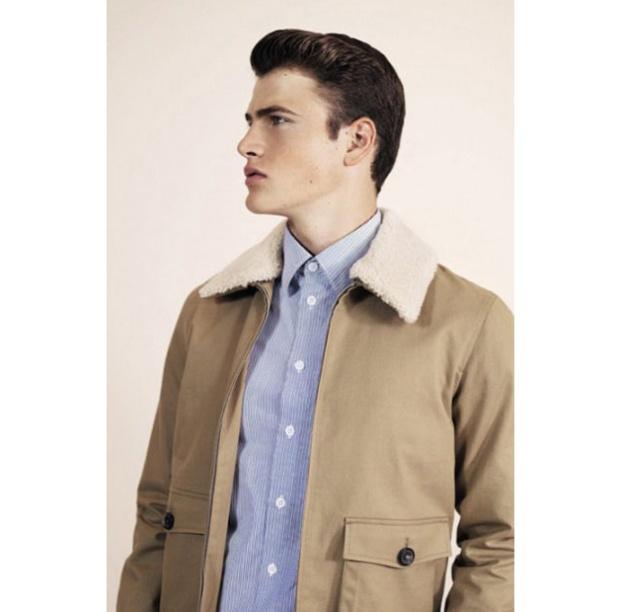 a_p_c_apc-coleccion-collection-moda-hombre-fashion-man-menswear-modaddiction-primavera-verano-2013-spring-summer-2013-trends-tendencias-camiseta-tee-shirt-camisa-jeans-vaquero-9