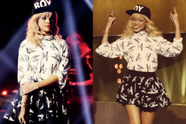 boy-london-fashion-underground-celebs-people-looks-moda-trendy-alternative-modaddiction