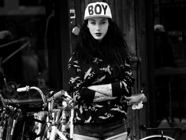 boy-london-fashion-underground-celebs-people-looks-moda-trendy-alternative-modaddiction