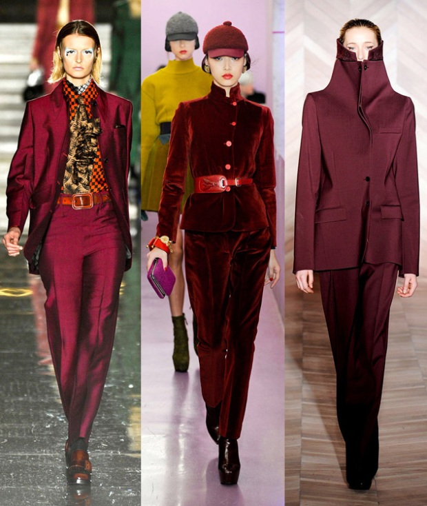 burdeos-it-color-fashion-week-semana-moda-modaddiction-otono-invierno-2012-2013-autumn-winter-trends-tendencias-burdeos-miu-miu-kenzo-maison-martin-margiela-bordeaux