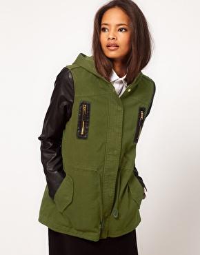 cazadora-bi-material-abrigo-cuero-piel-tejido-jacket-modaddiction-otono-invierno-2012-2013-autumn-winter-moda-fashion-trend-tendencia-asos-2